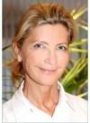 Dr. med. Ruth Reinking
