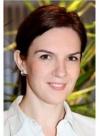 Dr. med. Flavia Codreanu