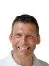Dr. med. dent. Roman Thiel