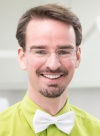 Dr. med. dent. Thies-Heinrich Jacobsen