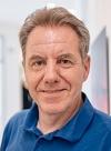 Dr. Dr. med. dent. Andreas Brandes