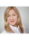 Dr. med. Angela Schmitz-Marcic