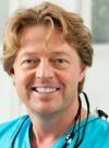 Dr. med. dent. Klaus Engelke