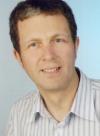 Dr. med. Wolfgang Vorwerk