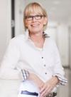 Dr. medic. (RO) Katja Schnier