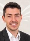 Dr. Christoph Dippold