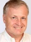 Dr. med. Hartwig Peukert