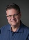 Dr. med. Thomas Schmitt