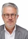 Dr. med. Ludwig H. Kalthoff