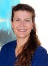 Dr. med. dent. Heide Grimm-Wiegand