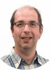 Dr. med. Joachim Herzig