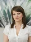 Dr. med. dent. Olga Fink