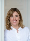 Dr. med. Valeska Wessendorf