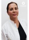 Dr. Irina Hasewinkel