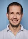 Dr. med. dent. Jan-Anders Karstadt