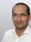 Omar Abu-Khiarah