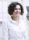 Dr. med. dent. Maryam Ohling