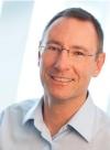 Dr. med. dent. Gerhard-Eric Robben