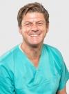 Dr. med. dent. Jürgen Lortz
