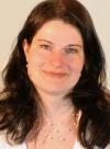 Dr. med. Karin Beyer