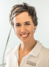 Dr. med. Kirstin Schubert