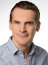 Dr. med. Philipp Arndt