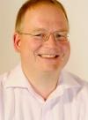 Dr. med. Wolfgang Beyer