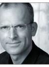 Dr. med. Michael Rudolf Grüner