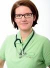 Dr. med. Marion Assenmacher