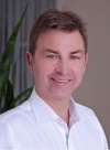 Dr. med. dent. M.Sc. Marcus Seiler