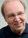 Dr. med. Axel Erichsen