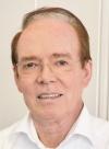 Dr. med. dent. Klaus Mühlenberg