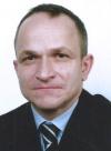 Dr. Sven Benthaus