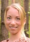 Anneka Tersiew