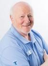 Dr. med. dent. Joachim Busse