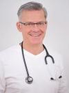 Dr. med. Friedrich Dybowski