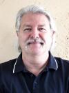 Hans-Ulrich Wöhrmann