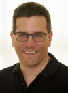 Dr. med. Marc Junger