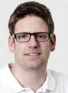 Dr. med. Andreas Löser