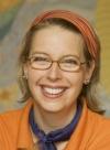 Dr. med. dent. Sandra Goedecke