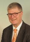 Dr. med. Wolfgang Vahle