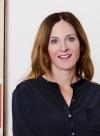 Prof. Dr. Harriet Salbach