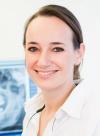 Dr. med. dent. Ilana Olinger