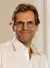 Dr. med. Stefan Wehrle