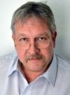 Dr. med. Michael-Johannes Lotz