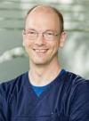 Dr. med. Dr. med. dent. Rafael Grimm