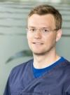 Dr. med. dent. M.Sc. Christian Arndt