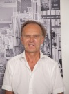 Dr. Dr. med. Dieter Lutz