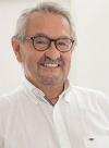 Dr. med. dent. Günter Gust