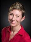 Dr. med. dent. Kathrin Weidhase